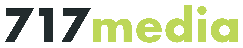 Ansprechendes Webdesign aus Bremen